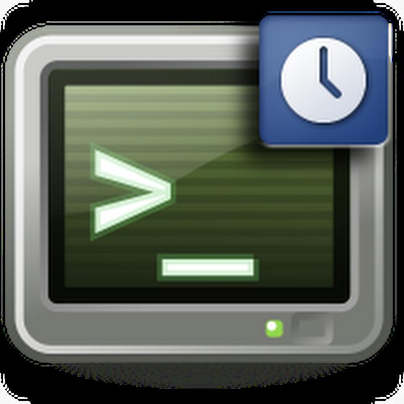Cómo personalizar la Terminal en Ubuntu.