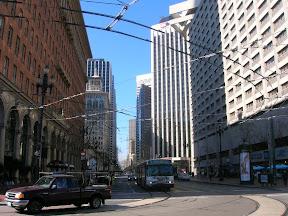 347 - El distrito financiero.JPG