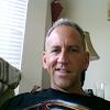Kevin Travis