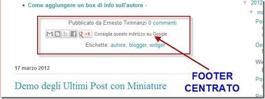 footer-centrato