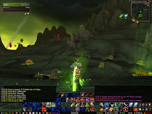 How Do You Download World Of Warcraft For Free 13074 - sablessn