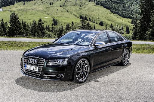 ABT-Audi-S8-01.jpg