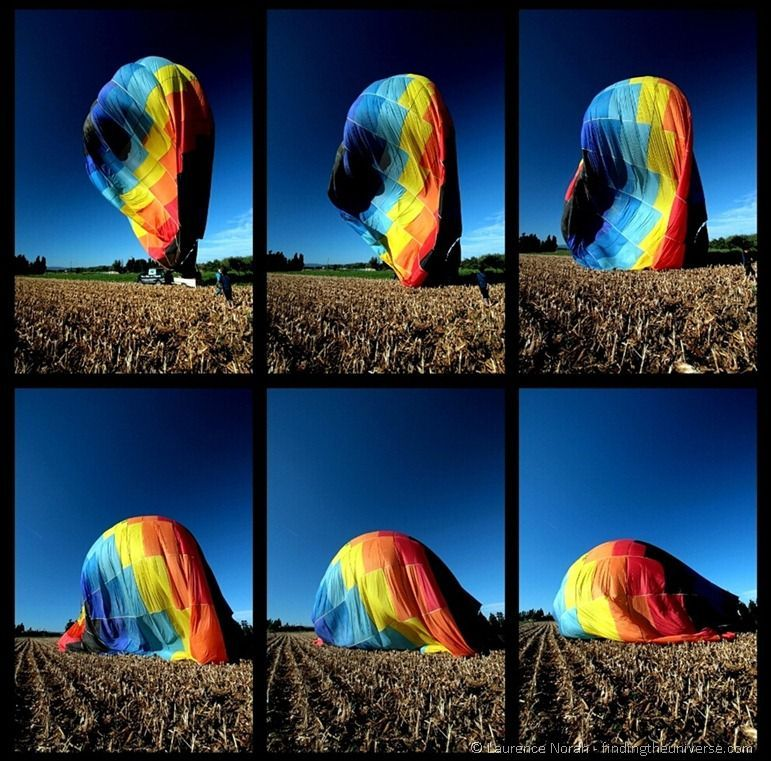 Balloon-to-sleep-31