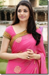 kajal_agarwal_beautiful_in_saree_photos