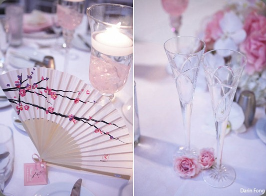 PInk-wedding-tabletop karen tran