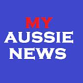 AussieNews