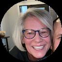 buy here pay here Minnesota dealer review by Delene Carol