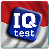 Tes IQ Indonesia