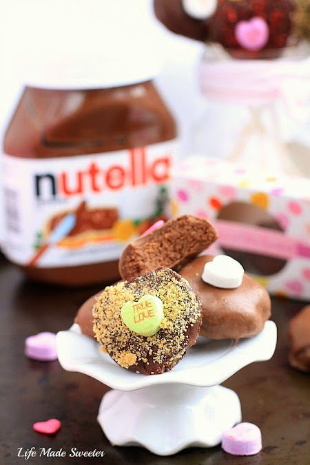 Nutella Heart Graham Cracker Truffles---by-@LifeMadeSweeter.jpg