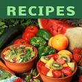 Download Healthy Recipes! APK