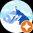 Fatima Mazhar