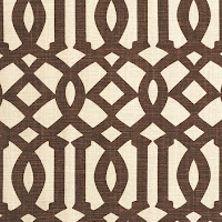 Schumacher Imperial Trellis in Brown.jpg