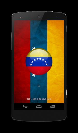 Noticias de Venezuela