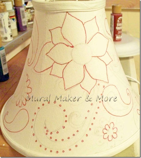 painted-lampshade-3