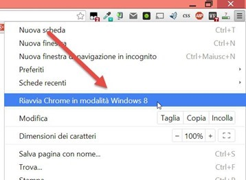 chrome-modalità-windows-8