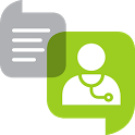 IM Your Doc - Secure Messaging icon