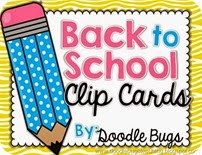 backtoschoolclipcards[4]