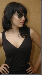 Lekha-Washington-Stylish-pics