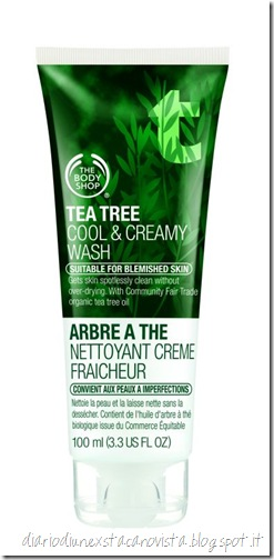 Tea Tree Cool & Creamy Wash_50%_INTETPS010