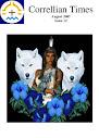 Edição 11 ago 2007