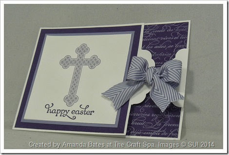 2014_03_Easter Trefoil Cross Tag Punch Closure Side-on Card (2)
