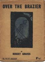 1916-Over-brazier.jpg