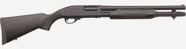 Remington_870-www.mundoaki.org