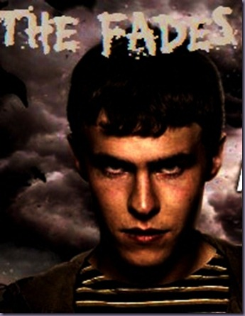 newsletter-thefades