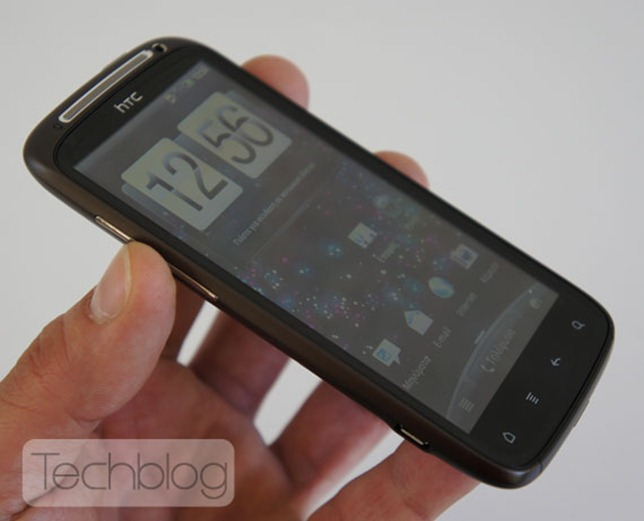 HTC-Sensation-Techblog-5