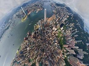 estructura-y-arquitectura-Hong-Kong