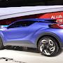 Toyota-C-HR-Concept-2014-02.jpg
