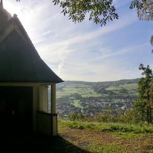 20140928_WandernRhönHüttenweg-01.JPG