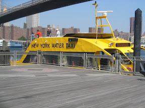 233 - El barco taxi.jpg