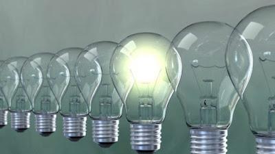Kỹ thuật cải thiện hiệu quả bóng đèn điện