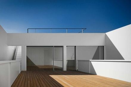 terraza-casa-en-juso-arx-portugal-stefano-riva