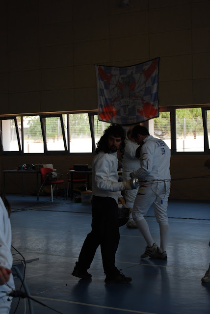 II Torneo Dragón de Plata (400).jpg