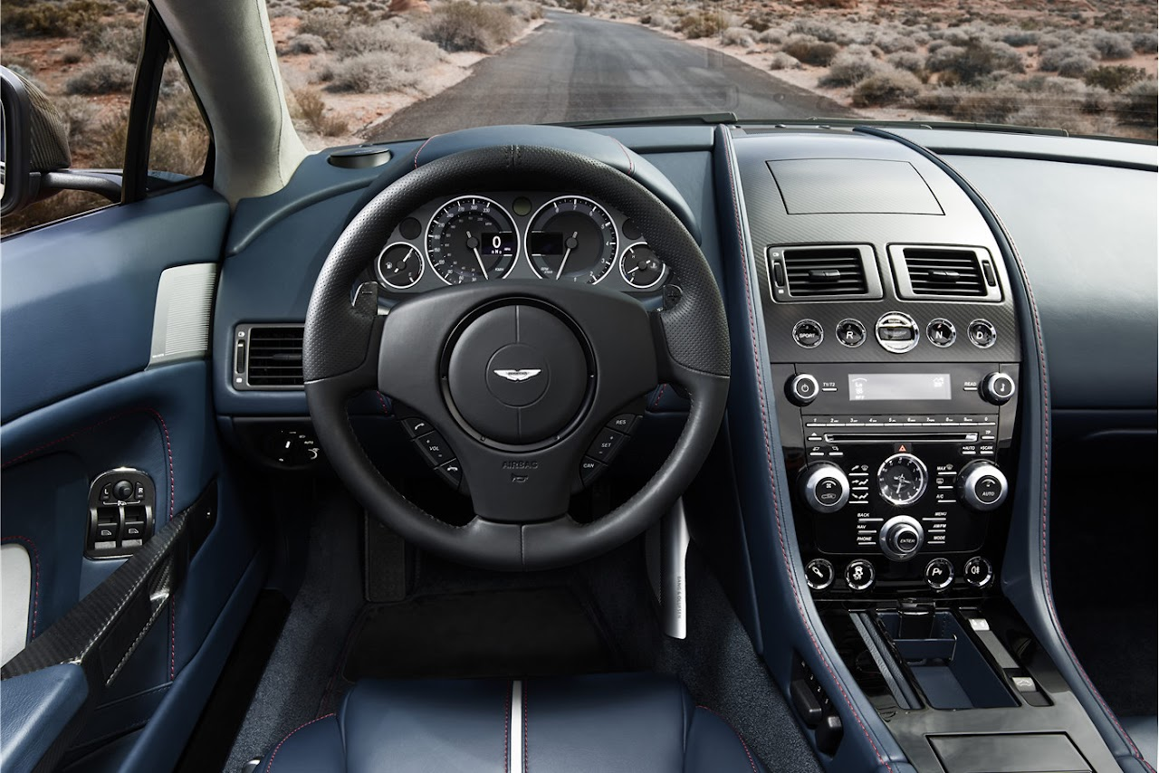 Auto Marken also 2015 Aston Martin V12 Vantage S Roadster Officially Introduced furthermore 2013 Aston Martin V12 Vantage Roadster Pictures additionally La Lamborghini Aventador Lp 700 4 Nazionale 10915 moreover Coupe. on aston martin vantage roadster