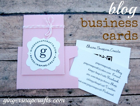 blog-business-cards_thumb1