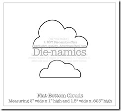 MFT_Flat Bottomed Cloud Die-namics