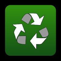 Instant Uninstaller 1.5.7