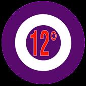 DodicesimoUomo Fiorentina News