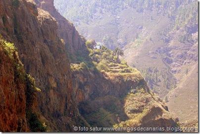 2964 Artenara-San Pedro