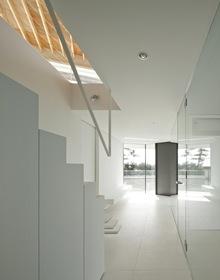diseño-casa-le-49-apollo-architects