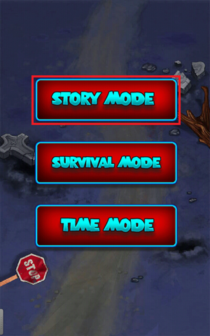 zombie smasher unlimited brain game cheat for android (1)