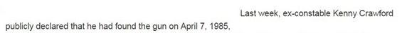 Herald 4 Apr 95 E1A