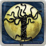 Twisted Lands: Shadow Town 4.7 Apk