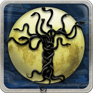Twisted Lands: Shadow Town for PC and MAC