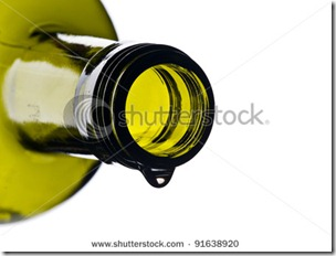 stock-photo-green-wine-bottle-with-drop-isolated-on-white-ground-91638920