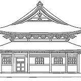construction-japonaise.jpg