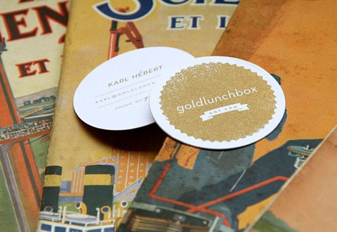 Goldlunchbox-Buisness-Cards